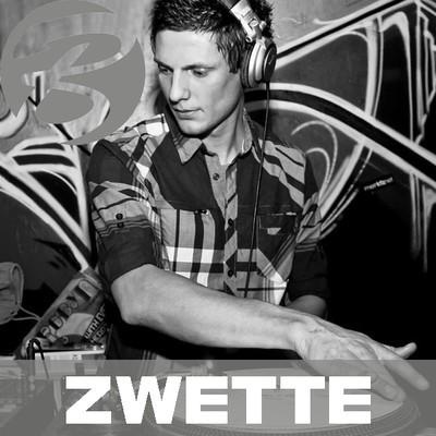 BAND - Zwette DJ
