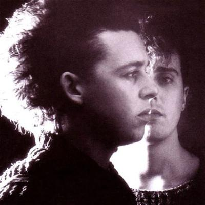 Tears For Fears - BAND